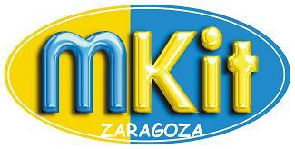 mkitzaragoza